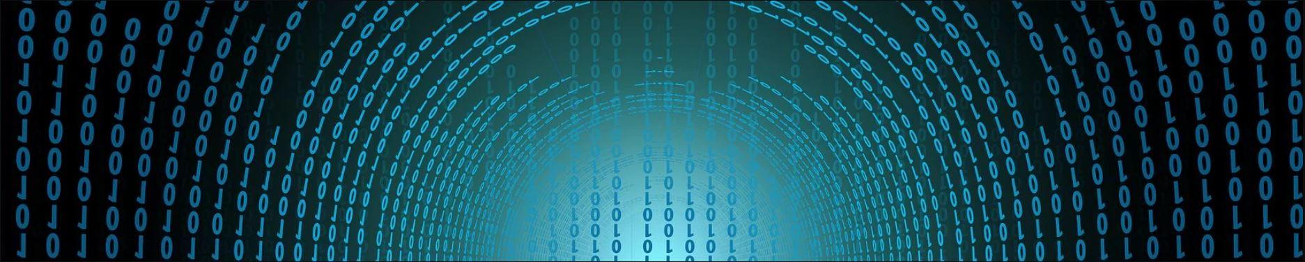 Webhosting TGS Computer